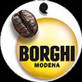 Caffe Borghi Webshop