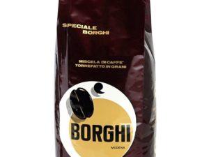 Koffeinmentes kávé